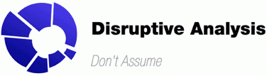 disruptive-analysis