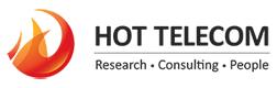 Hot Telecom
