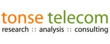 tonse-telecom