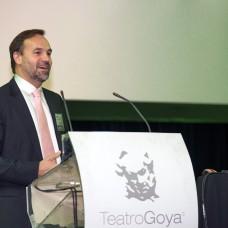 TADHack opened with Mark Shuttleworth, founder Ubuntu