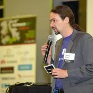 "Dennis Kersten pitching Rich Number Database, used Nexmo ""number inside API"""