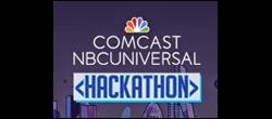 Comcast NBCUniversal Hackathon