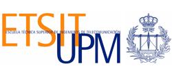 ETSIT UPM (Escuela Técnica Superior de Ingenieros de Telecomunicación)