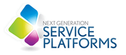 NGSP - Next Generation Service Platforms