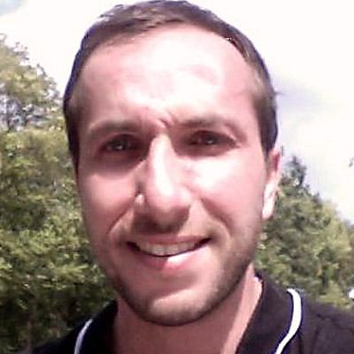 Philippe Sultan