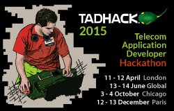 TADHack 2015 banner 250x160 new