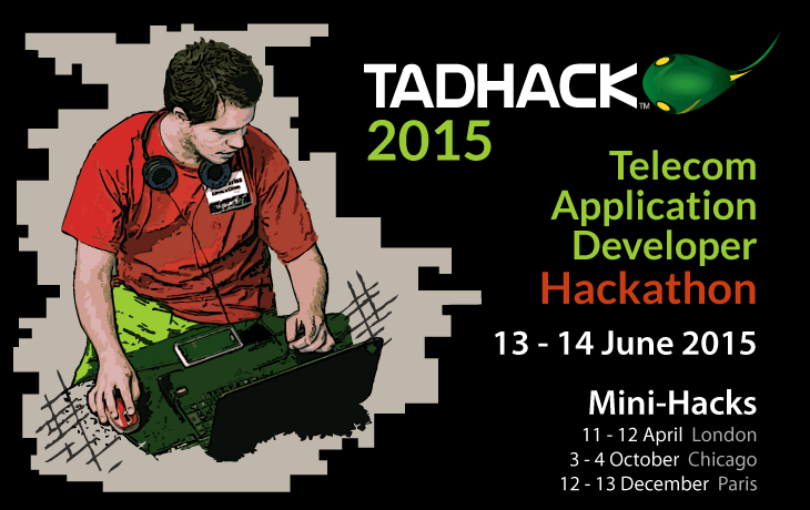 TADHack 2015 banner 460x730 new