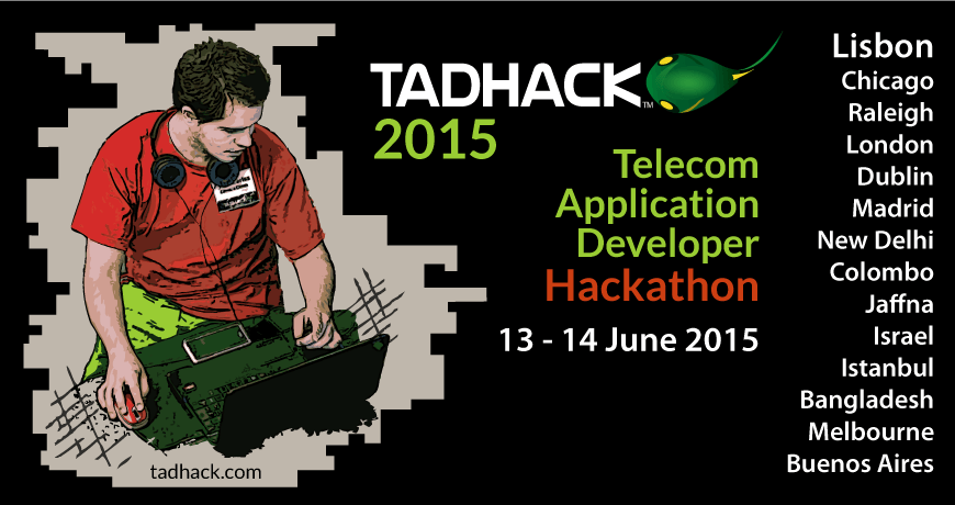 TADHack 2015 global banner 460x860