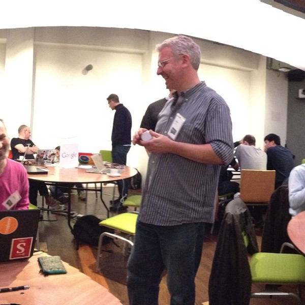 TADHack-Mini-London-2015-2015-04-11-11.45.33