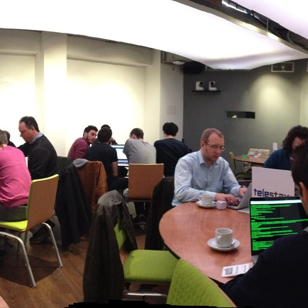 TADHack-Mini-London-2015-2015-04-11-11.48.45