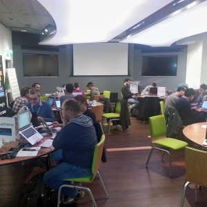TADHack-Mini-London-2015-20150411_125351