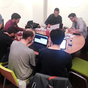 TADHack-Mini-London-2015-20150411_145310