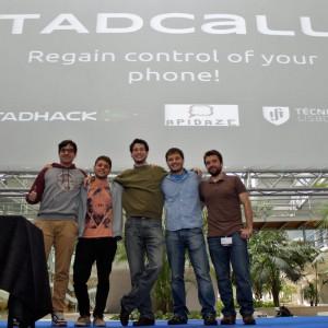 12-tadhacks-2015-sunday
