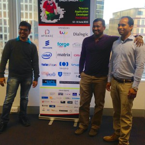 TADHack-Australia-Melbourne-June-2015---13-of-13-version2
