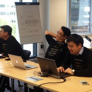 TADHack-Australia-Melbourne-June-2015---4-of-13