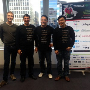TADHack-Australia-Melbourne-June-2015---9-of-13