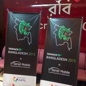 tadhack-2015-bangladesh-1