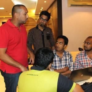 tadhack-2015-bangladesh-12
