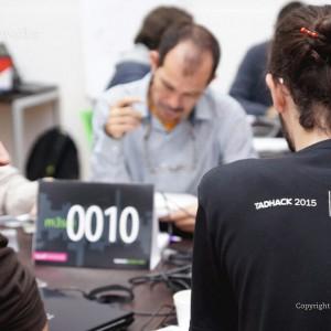 tadhack-2015-buenosaires-DSC02022