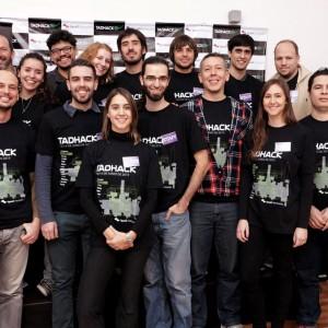 tadhack-2015-buenosaires-DSC02222