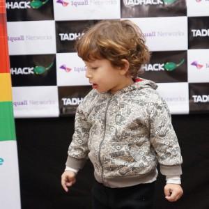 tadhack-2015-buenosaires-DSC02258