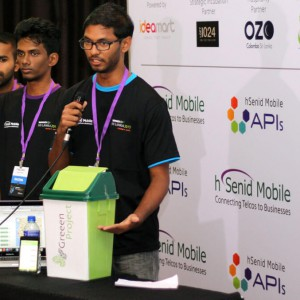 tadhack-2015-colombo-13