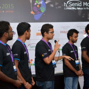 tadhack-2015-colombo-14