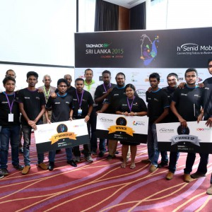 tadhack-2015-colombo-18