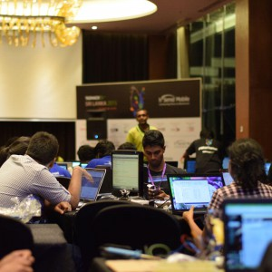 tadhack-2015-colombo-3