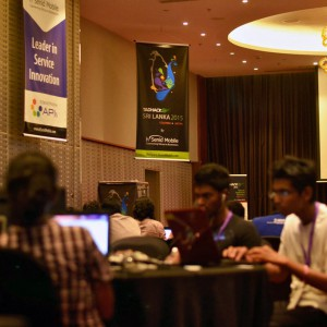 tadhack-2015-colombo-4