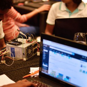 tadhack-2015-colombo-5