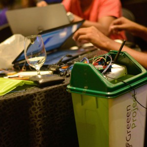 tadhack-2015-colombo-6