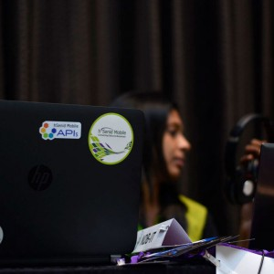 tadhack-2015-colombo-7.2