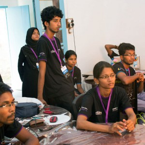 tadhack-2015-jaffna-IMG_0086