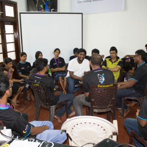 tadhack-2015-jaffna-IMG_0147