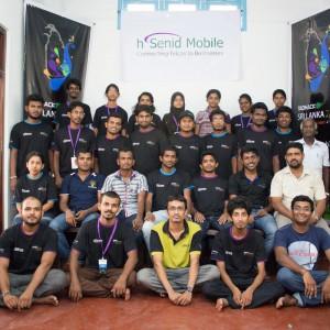 tadhack-2015-jaffna-IMG_0207
