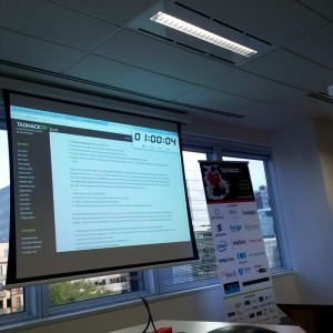 tadhack-2015-melbourne-6tag_140615-110413