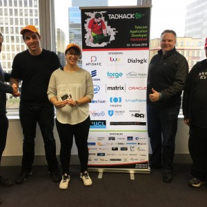 tadhack-2015-melbourne-IMG_0924