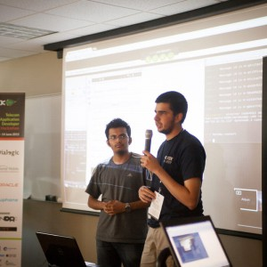 tadhack-2015-raleigh-18321275023_67fe607be8_o