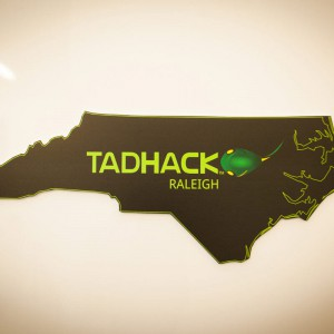 tadhack-2015-raleigh-18753977070_472d7c28a7_o