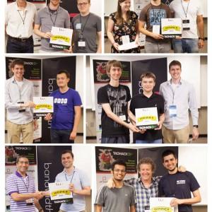 tadhack-2015-raleigh-winners