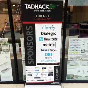 TADHack-Chicago-2015-CQaGrO6WoAAvTwG