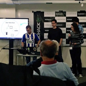 TADHack-Chicago-2015-CQf6M2oU8AA_uhs