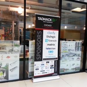 TADHack-Chicago-2015-imgo