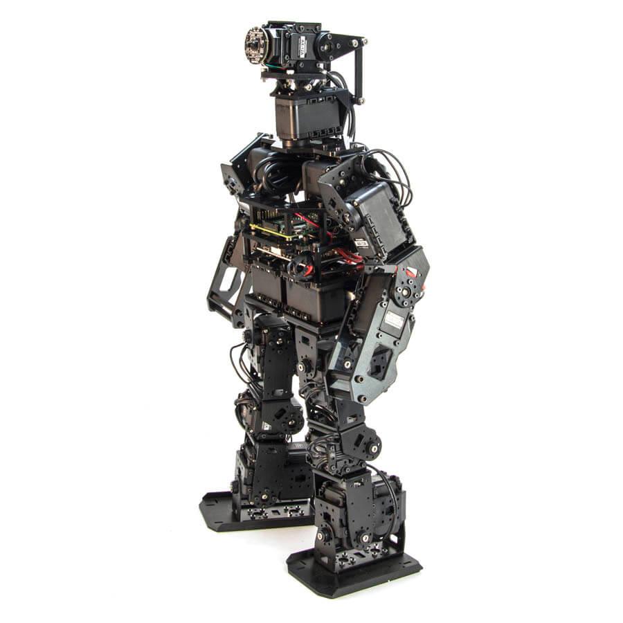 Trossen Robot