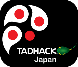 TADHack-mini Japan 2016