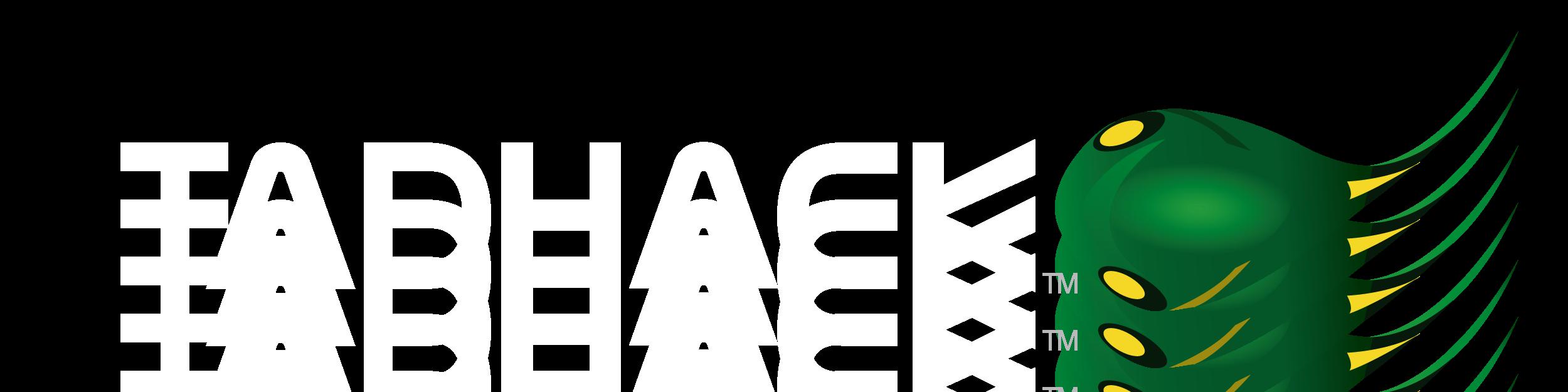 TADHack logo