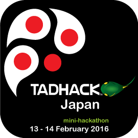 tadhack-2016-mini-japan-promobanner-e