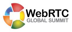 WebRTC Global Summit