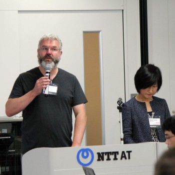 TADHack-2016-mini-Japan-IMG_4496